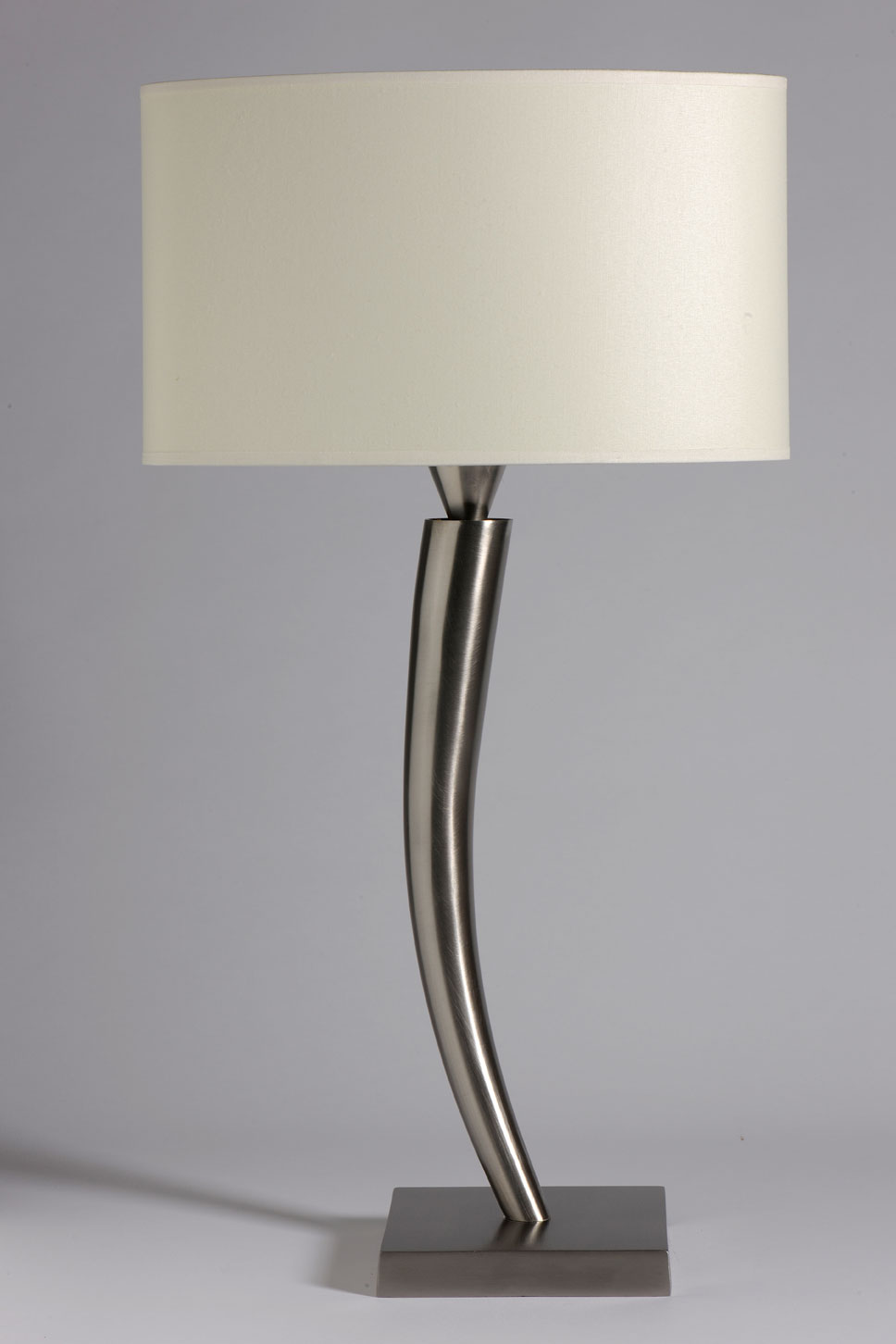 Lampe Chevet Design Contemporain Le Monde De Lea