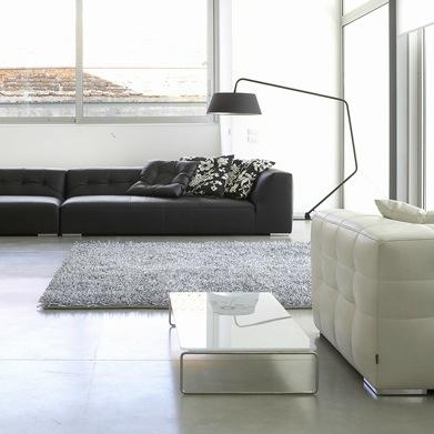 Chaise en ligne le monde de l a - Vente meuble en ligne ...