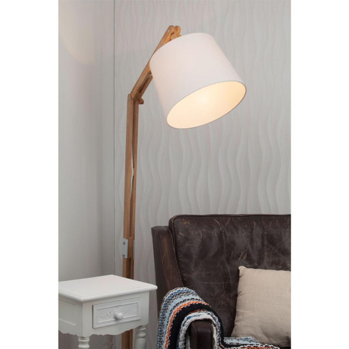 Acheter un lampadaire Le monde de Léa