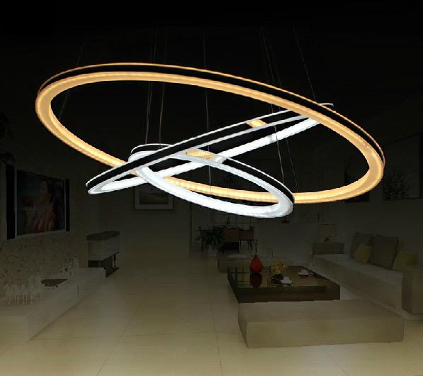 lustres et luminaires le monde de l a. Black Bedroom Furniture Sets. Home Design Ideas