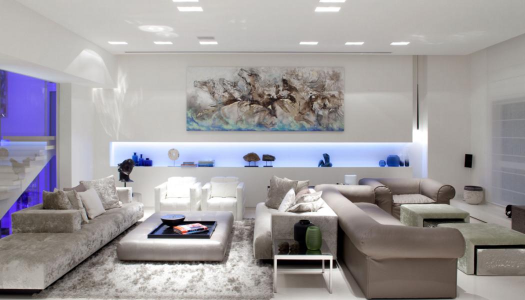 vente en ligne luminaire le monde de l a. Black Bedroom Furniture Sets. Home Design Ideas