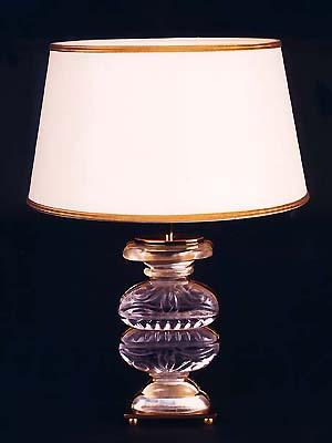 abat jour lampe le monde de l a. Black Bedroom Furniture Sets. Home Design Ideas