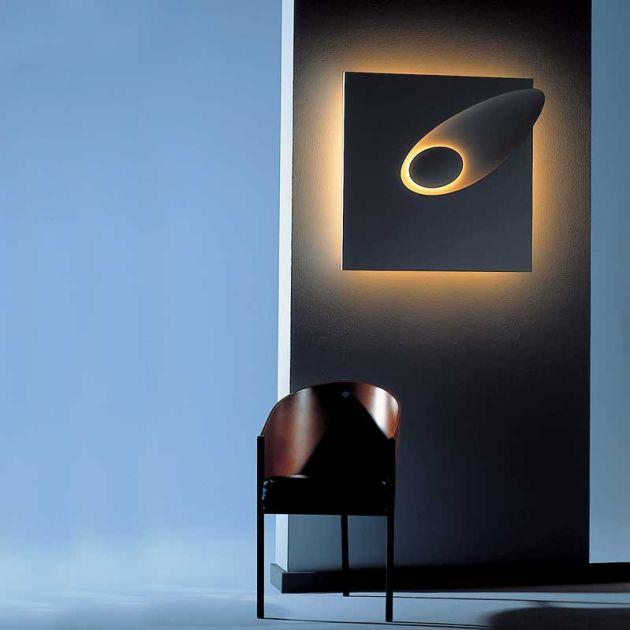 interrupteur design pas cher. Black Bedroom Furniture Sets. Home Design Ideas