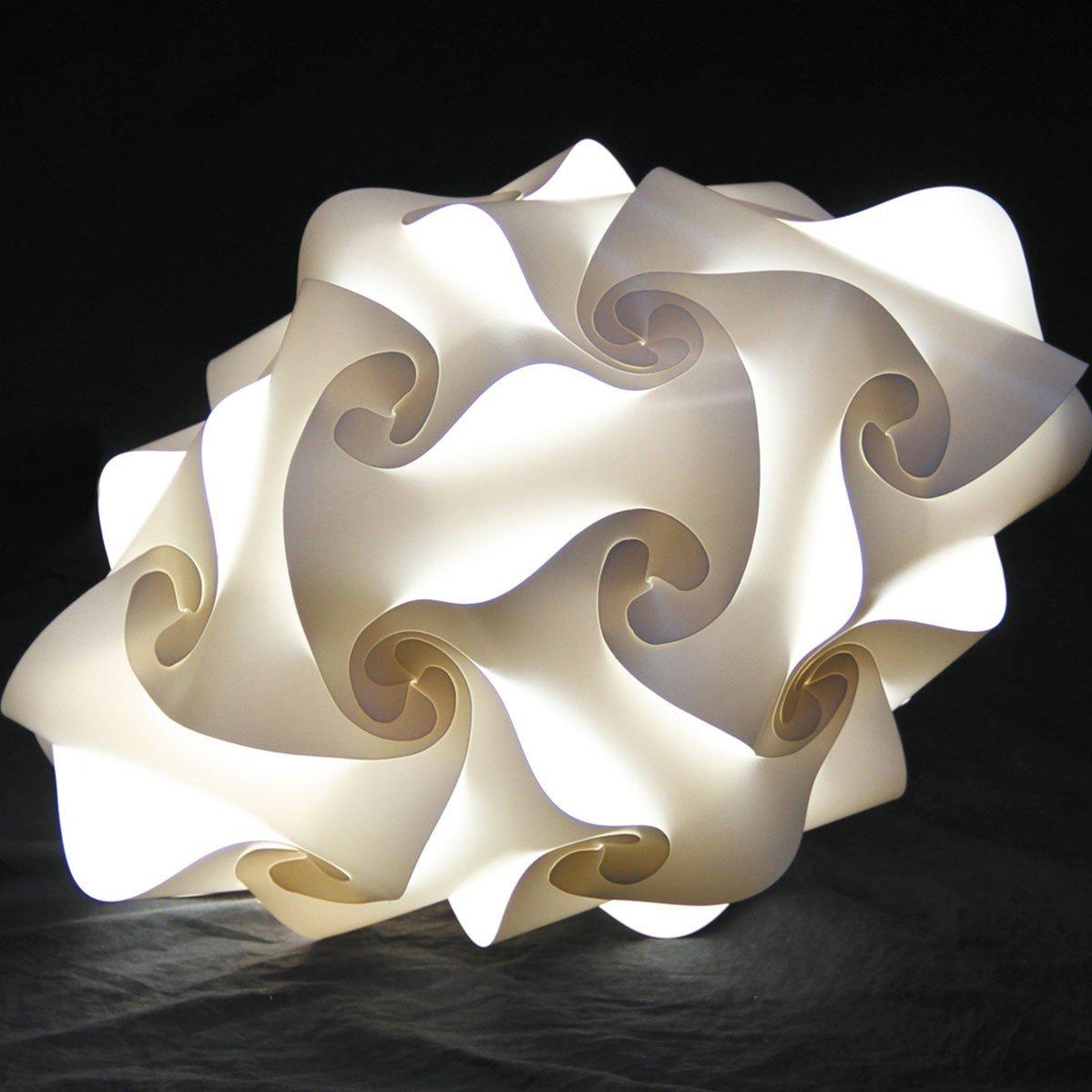 lampe moderne a poser beautiful hous lampe moderne een poser lampe poser transparent h cm avec. Black Bedroom Furniture Sets. Home Design Ideas