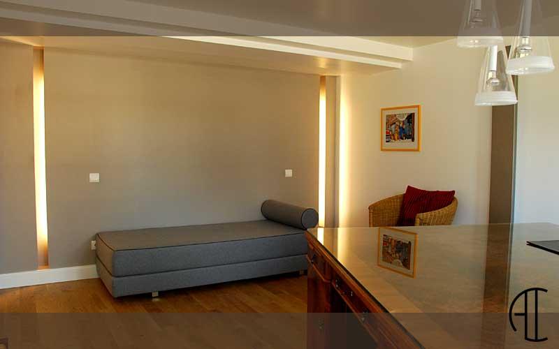 luminaire archives le monde de l a. Black Bedroom Furniture Sets. Home Design Ideas