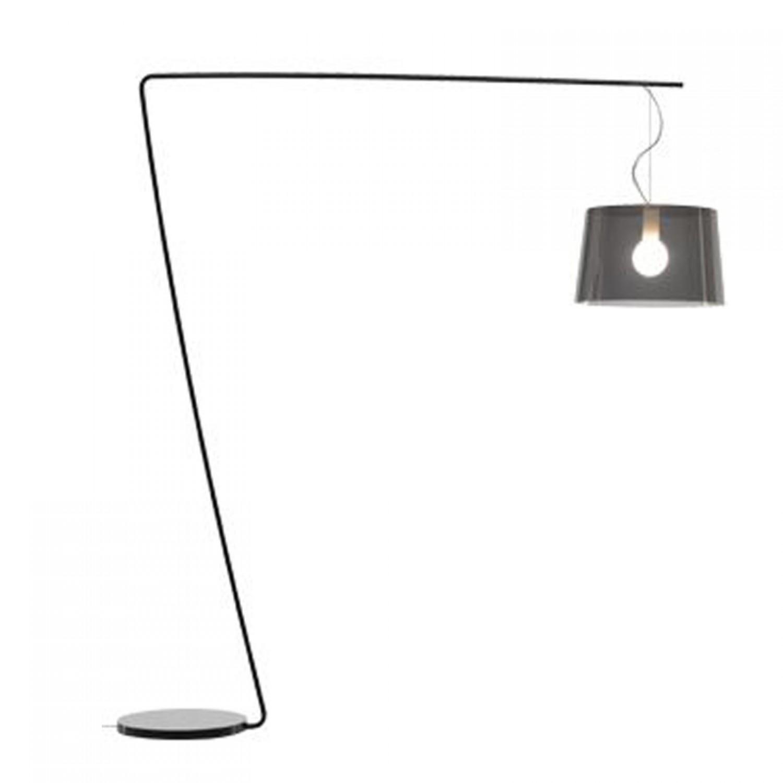 luminaire lampadaire le monde de l a. Black Bedroom Furniture Sets. Home Design Ideas