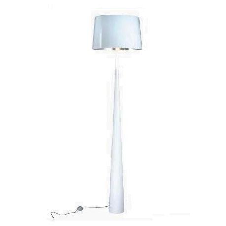 luminaire design blanc le monde de l a. Black Bedroom Furniture Sets. Home Design Ideas