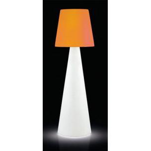 Lampadaire interieur design le monde de l a - Lampadaire interieur design ...