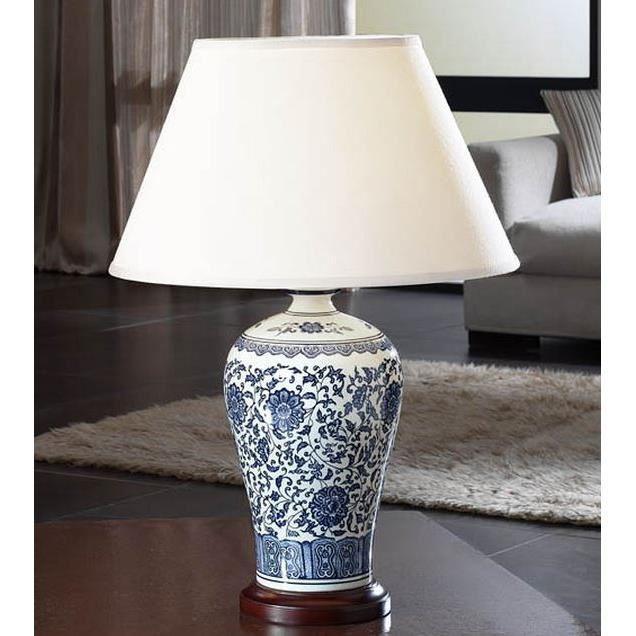 Lampe suspendue design le monde de l a for Lampe suspendue design