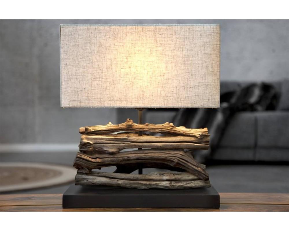 achat lampe le monde de l a. Black Bedroom Furniture Sets. Home Design Ideas