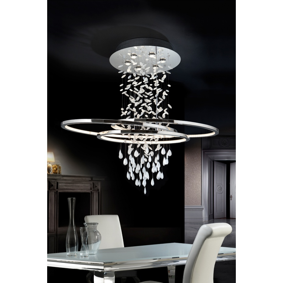 luminaire suspension cuisine le monde de l a. Black Bedroom Furniture Sets. Home Design Ideas