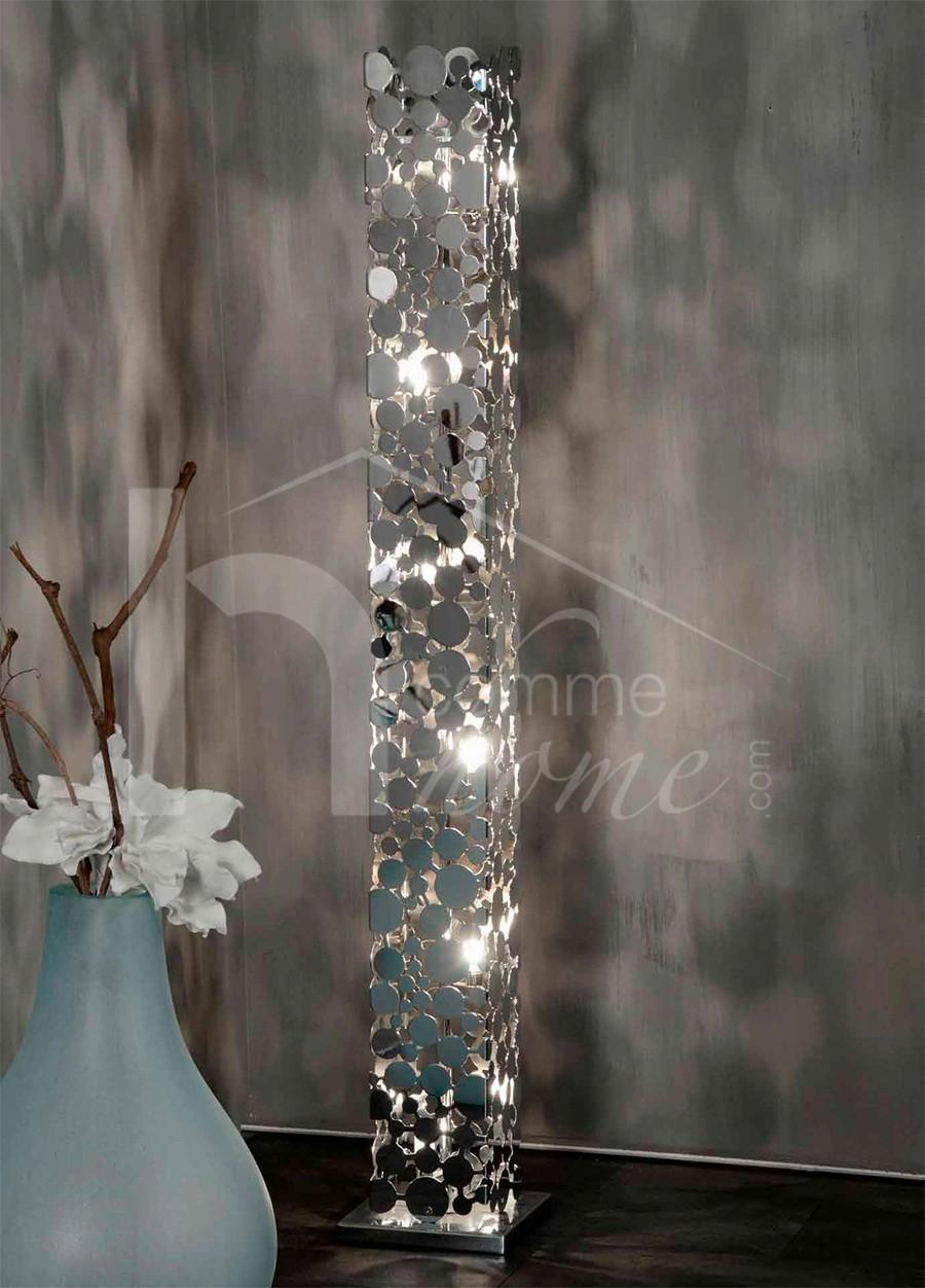 Luminaire d int rieur design le monde de l a - Luminaire interieur design ...