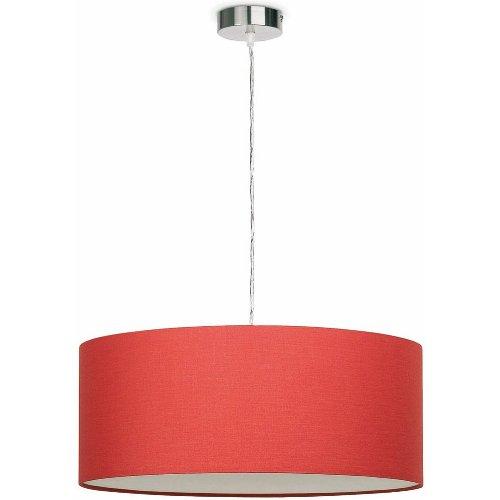 luminaire pas cher le monde de l a. Black Bedroom Furniture Sets. Home Design Ideas