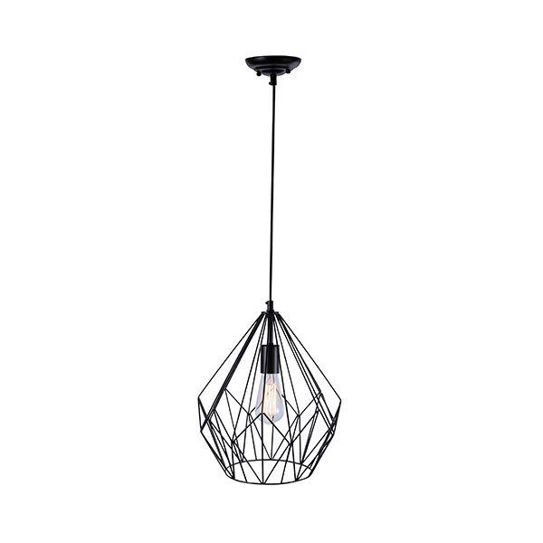 lustre cuisine moderne le monde de l a. Black Bedroom Furniture Sets. Home Design Ideas