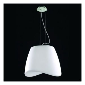 vente luminaire le monde de l a. Black Bedroom Furniture Sets. Home Design Ideas