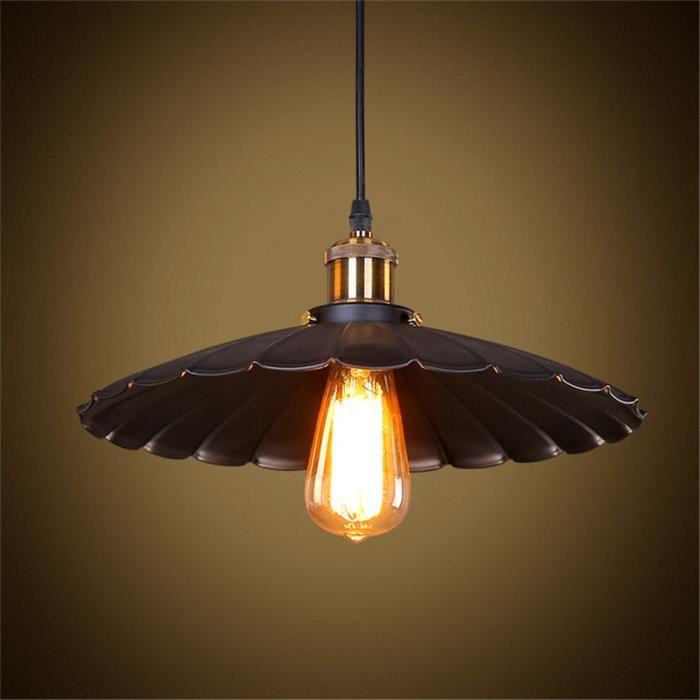 Vente luminaire le monde de l a for Solde luminaire suspension