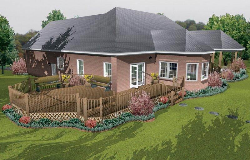 jeux de construction de maison le monde de l a. Black Bedroom Furniture Sets. Home Design Ideas