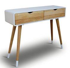 voilage scandinave le monde de l a. Black Bedroom Furniture Sets. Home Design Ideas