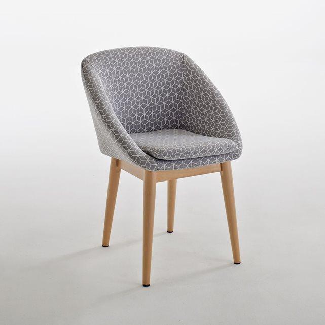 tapis scandinave bleu le monde de l a. Black Bedroom Furniture Sets. Home Design Ideas