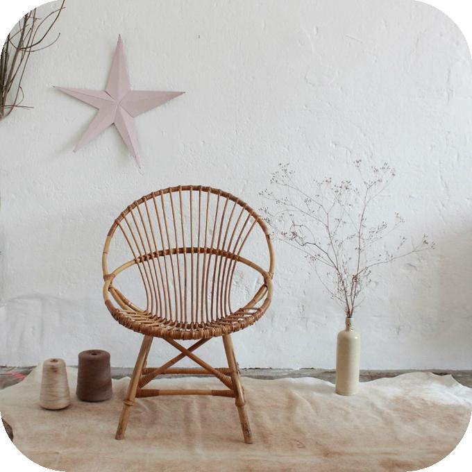 meuble scandinave belgique le monde de l a. Black Bedroom Furniture Sets. Home Design Ideas