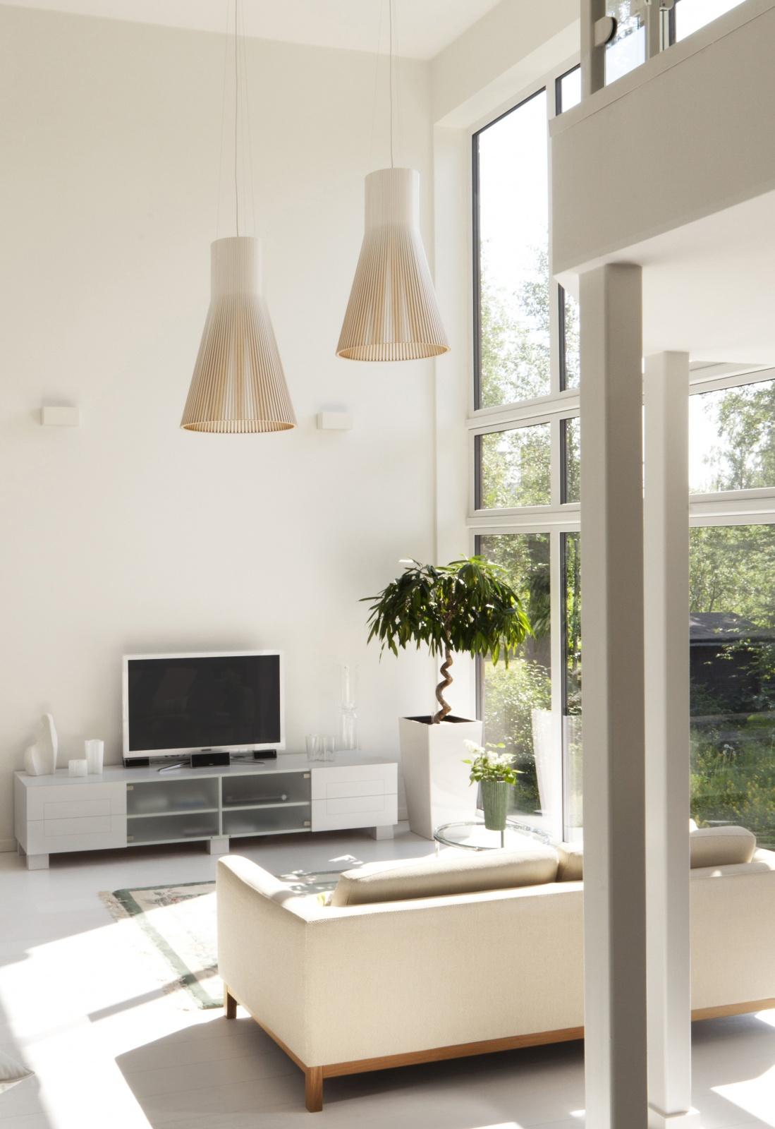 luminaire scandinave le monde de l a. Black Bedroom Furniture Sets. Home Design Ideas