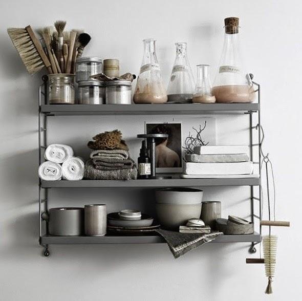 tag re style scandinave le monde de l a. Black Bedroom Furniture Sets. Home Design Ideas