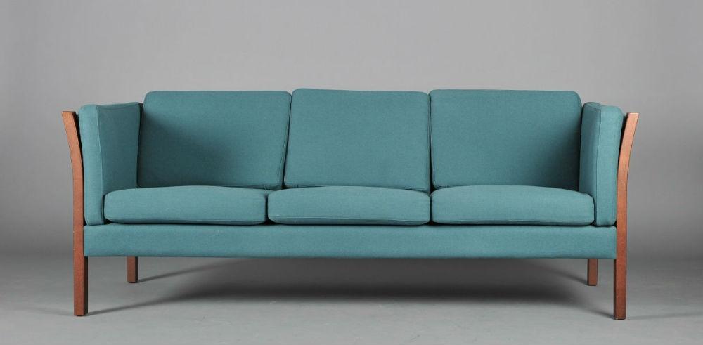 meuble tv design suedois le monde de l a. Black Bedroom Furniture Sets. Home Design Ideas