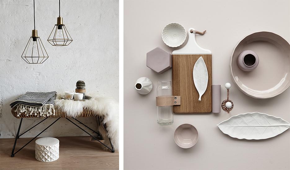 Deco scandinave en ligne le monde de l a for Decoration chambre en ligne