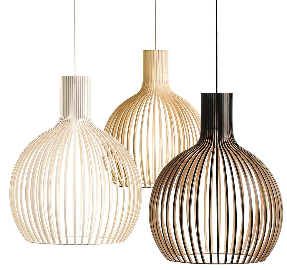 voir les meilleurs ides de mobilier dco scandinaves pour vous - Luminaire Style Scandinave