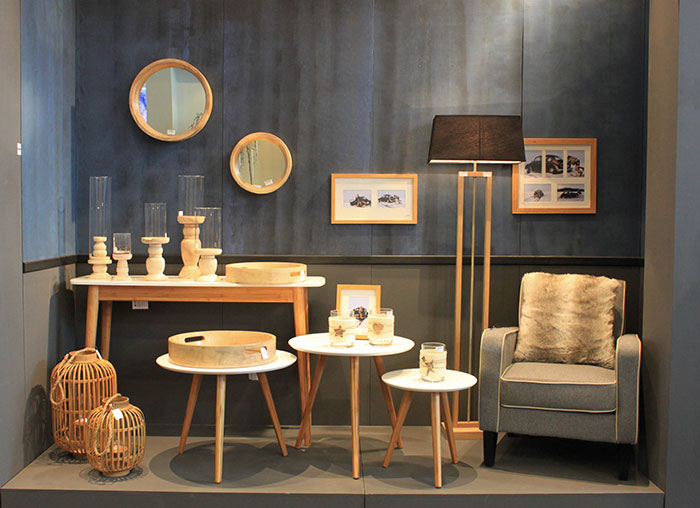 Objet D Co Style Scandinave Le Monde De L A