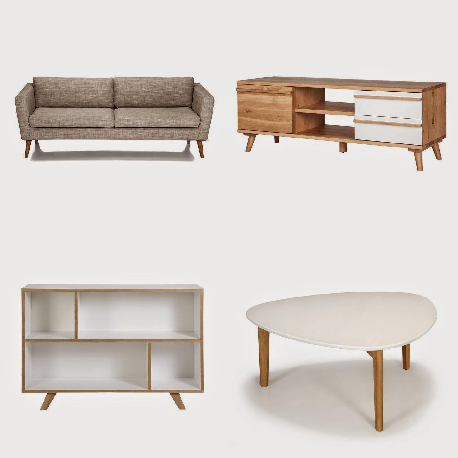 pied scandinave pour meuble le monde de l a. Black Bedroom Furniture Sets. Home Design Ideas