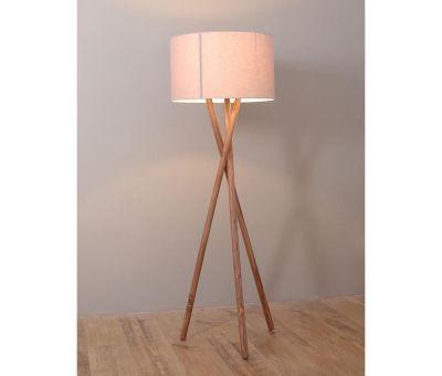 lampadaire nordique