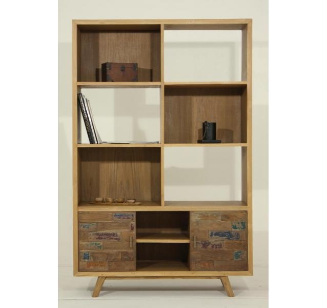 fauteuil style nordique le monde de l a. Black Bedroom Furniture Sets. Home Design Ideas