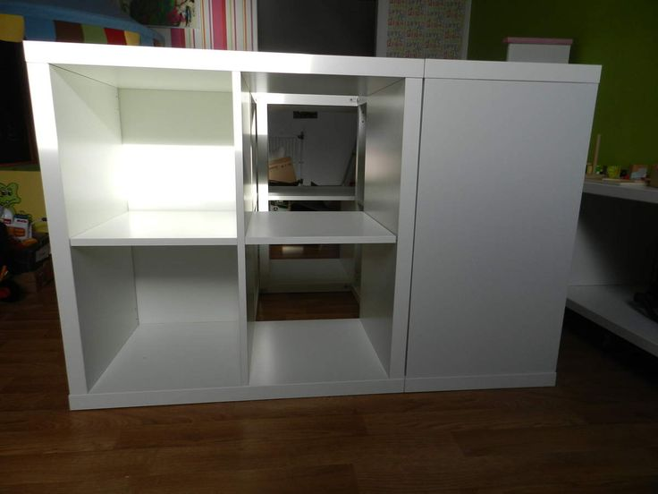 meuble suedois design le monde de l a. Black Bedroom Furniture Sets. Home Design Ideas