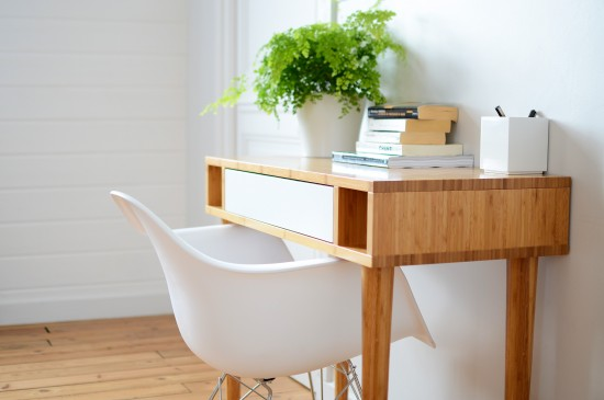 console scandinave pas cher le monde de l a. Black Bedroom Furniture Sets. Home Design Ideas