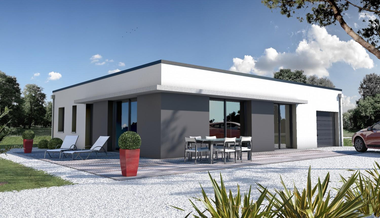 faire construire maison prix interesting construire sa maison prix gros oeuvre en ce qui. Black Bedroom Furniture Sets. Home Design Ideas