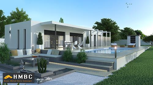 comparatif maison awesome comparatif alarme maison lalarme maison sans fil dnb un systame. Black Bedroom Furniture Sets. Home Design Ideas