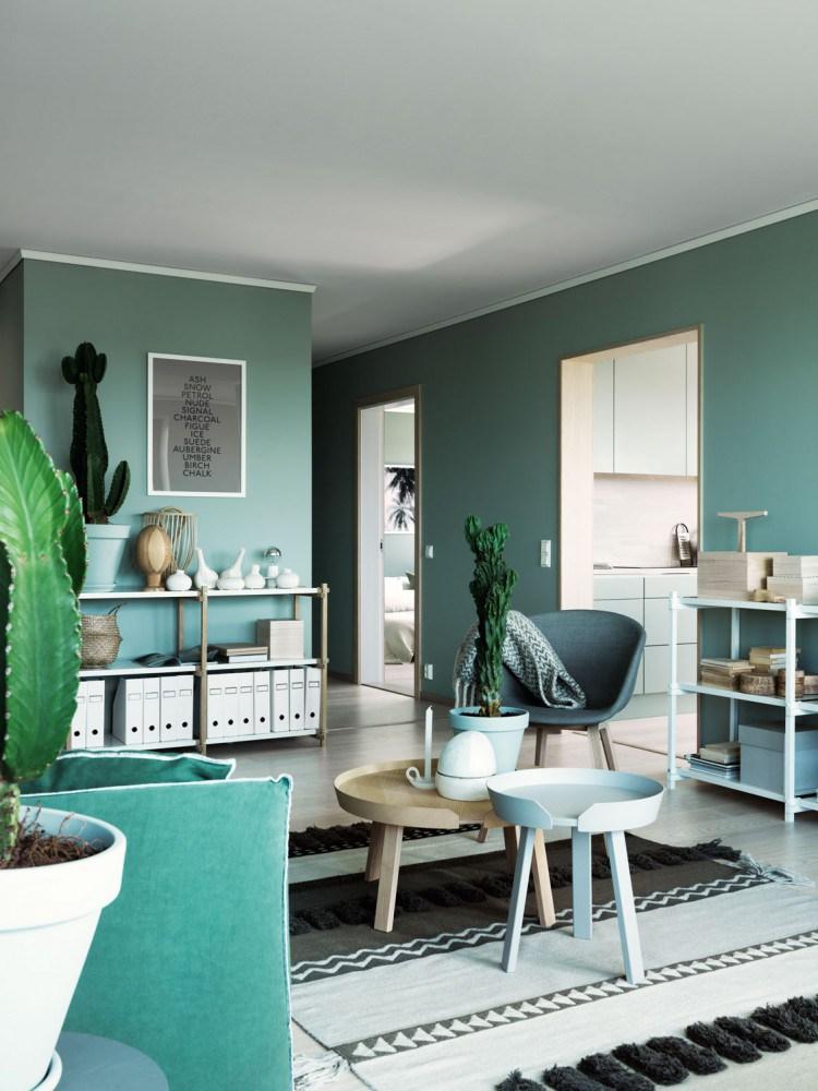 parquet scandinave le monde de l a. Black Bedroom Furniture Sets. Home Design Ideas
