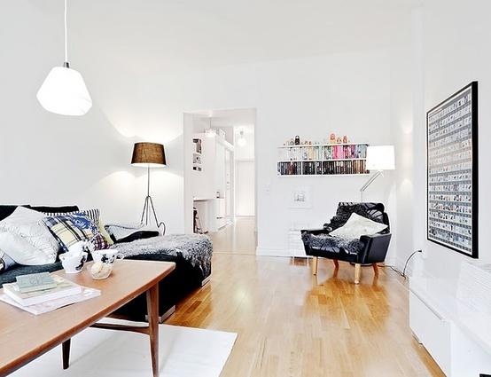 luminaire deco scandinave le monde de l a. Black Bedroom Furniture Sets. Home Design Ideas