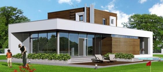 Constructeur maison belgique le monde de l a for Constructeur de maison contemporaine en bois