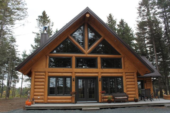 luminaire scandinave bois le monde de l a. Black Bedroom Furniture Sets. Home Design Ideas