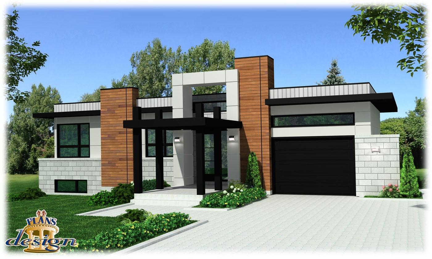 Images for construction maison moderne belgique www.012cheapcheap.cf