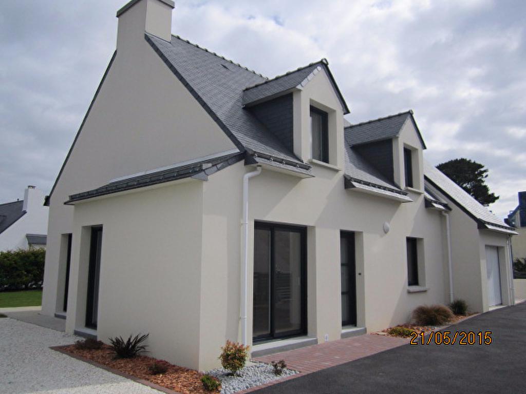 combien coute une maison neuve beautiful prix maison with combien coute une maison neuve. Black Bedroom Furniture Sets. Home Design Ideas
