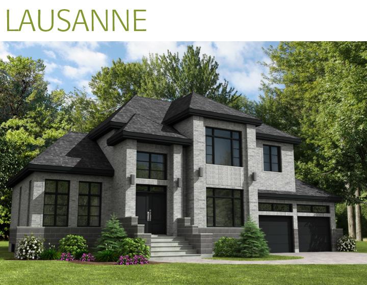 combien coute une maison neuve de 100m2 cool amazing. Black Bedroom Furniture Sets. Home Design Ideas