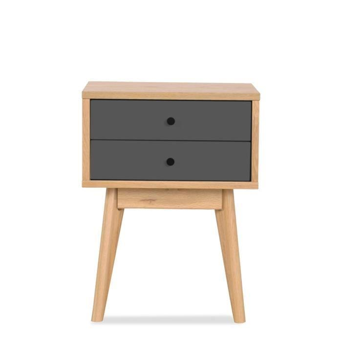 console scandinave pas cher le monde de l a. Black Bedroom Furniture Sets. Home Design Ideas