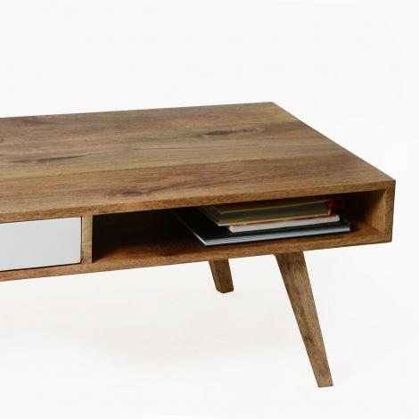 mobilier nordique le monde de l a. Black Bedroom Furniture Sets. Home Design Ideas