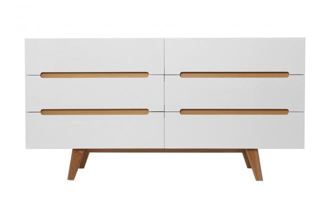 Mobilier scandinave pas cher le monde de l a - Site mobilier design pas cher ...