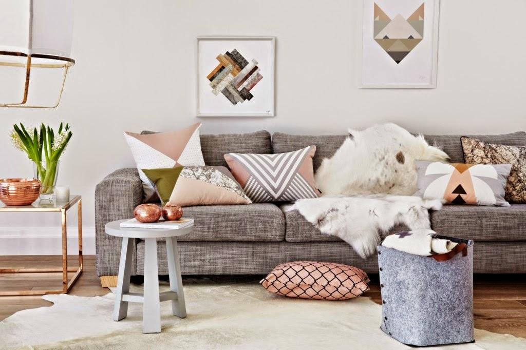 Deco Design Scandinave Le Monde De L A