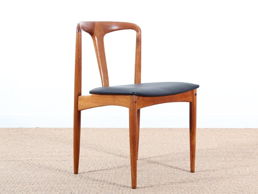 design scandinave vintage le monde de l a. Black Bedroom Furniture Sets. Home Design Ideas